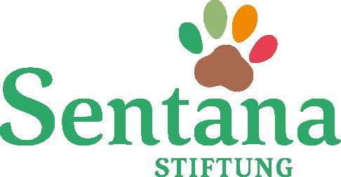 Sentana Stiftung