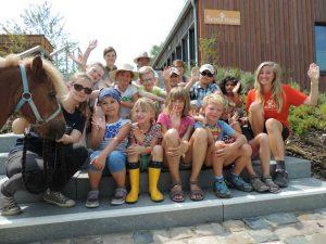 Sentana_Stiftung_Ferienspiele_Sommer
